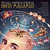 David Mallamud- The Wild & Whimsical Worlds Of